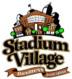 Stadium village indy