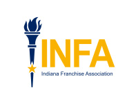 Indiana-Franchise-Association-logo